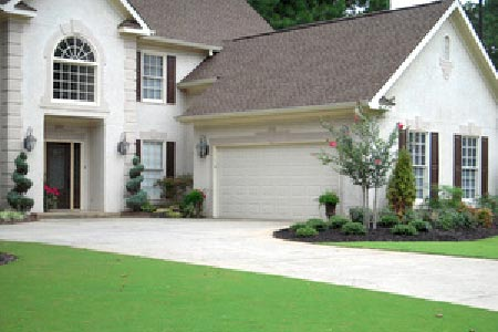 Canton Ga Garage Door Repairs Woodstock Garage Springs