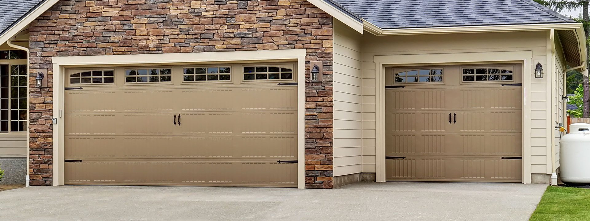 Canton ga garage door repairs woodstock garage springs installation let us know your thoughts review us on rubansaba