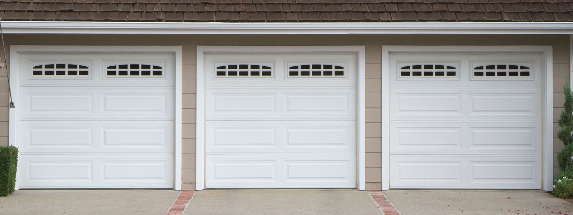 Canton GA Garage Door Repairs | Woodstock Garage Springs, Installation